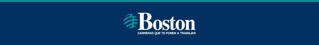 Colegio Universitario Boston